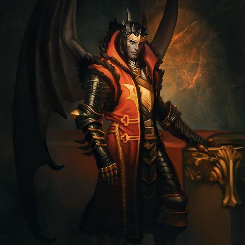 Nightmarebatman CrimsonLord.jpg