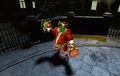 Gaslightjoker SinisterSanta InGame.jpg