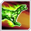 Skill Atomic Green Lantern Grab.png
