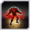 Skill Atrocitus Come At Me.png