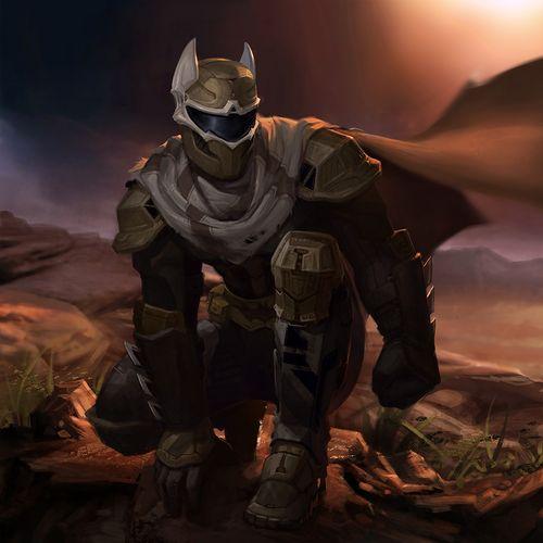 Batman DesertArmor.jpg