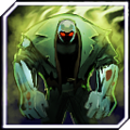 Skill Solomon Grundy Buried on Sunday.png