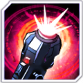 Skill Cyborg Charged Burst.png
