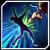 Skill Supergirl Worldbreaker.png