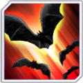 Skill Nightmare Batman Bat Swarm.png