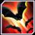 Skill Nightmare Batman Bat Swarm.png