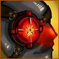 DeadshotsVisor T3.jpg
