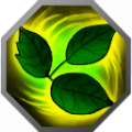 Skill Poison Ivy Healthy Glow.png