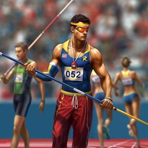 Robin TrackandField.jpg