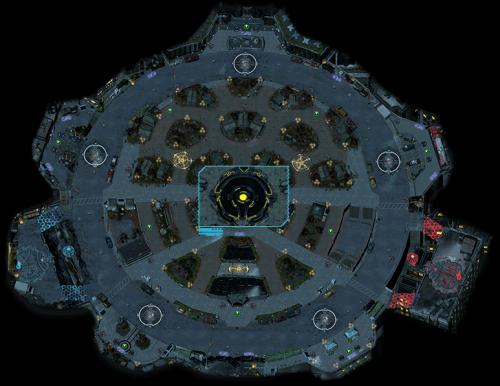Map-gothamheights-orbitalcannon.png