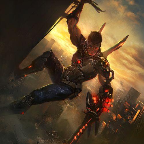 Cyborg ARGUSAgent.jpg