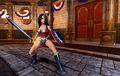 Wonderwoman InGame.jpg