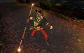 Robin GarudaMonk InGame.jpg