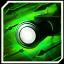 StolenPower SurveillanceCamera GreenArrow.png