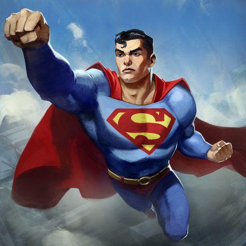Superman Classic.jpg