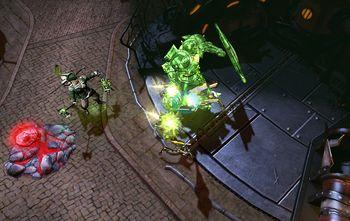 ArcaneGreenLantern EmeraldPatriot InGame2.jpg