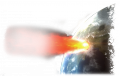 Game-info earth-asteroid-2.png