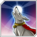 Skill Krypto On The Hunt.png