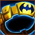 BatmansUtilityBelt T3.jpg