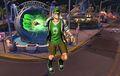 Greenlantern SoCalHal InGame.jpg