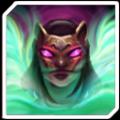 Skill Gaslight Catwoman Predators Grace.png