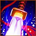 SoultakerKatana T4.jpg