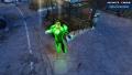 Hendrix green lantern closeup 52.jpg