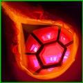 RubyofLife T4.jpg