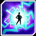 Skill Shazam Mystic Defense.png