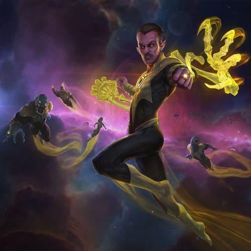 Sinestro.jpg