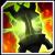 Skill Arcane Green Lantern Emerald Lantern.png