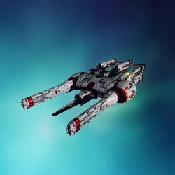 Polaris Class Cannon Mark I.jpg