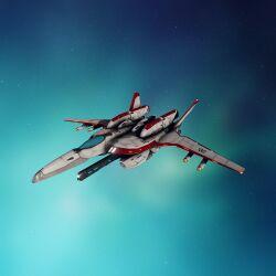 XM-01 Lightning.jpg