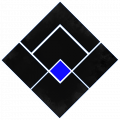 Genesis Industries