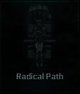 Radical path icon.png