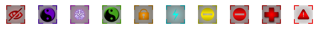40k Inquisitor Martyr Debuffs icons.png