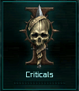 Criticals icon.png