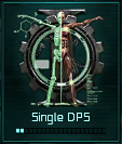 Single dps icon.png
