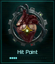 Hit point icon.png