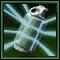 Haywire grenade.png