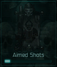 Aimed shots icon.png