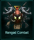 Ranged combat icon.png