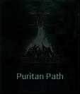 Puritan path icon.png
