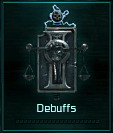 Debuffs icon.png