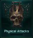 Physical attacks icon.png