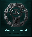 Psychic combat icon.png