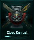 Close combat icon.png