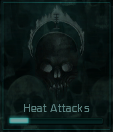Heat attacks icon.png