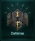 Defense icon.png