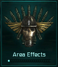 Area effects icon.png